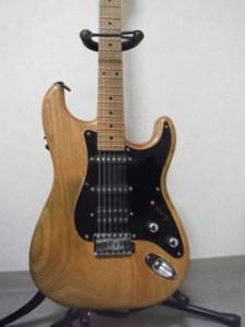 ギターを打ち込むためのギター基礎知識を覚えておこう。