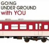 GOING UNDER GROUND〜胸キュンロック〜