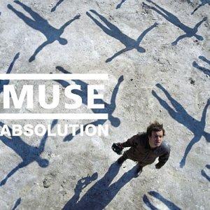muse〜変態3ピースバンド〜