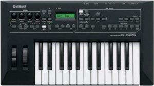 オススメ小型MIDIキーボード~持ち運び編にも便利~