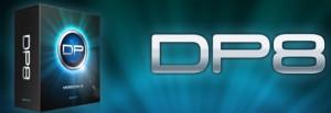 Digital Performer8が近日発売されると聞いて。