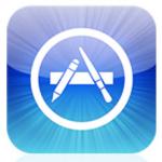 音楽アプリを使いこなしてスマホでも作曲しよう〜iphoneで使えるアプリ〜