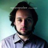 Squarepusher〜ベースのメロディとドラムの調和〜