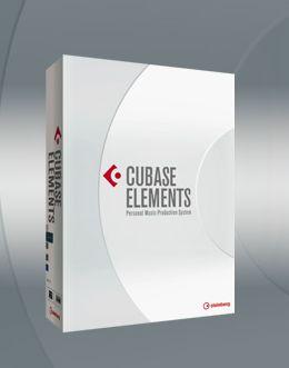 Cubase elements7の購入を考えている方へ