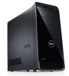 DTM向けおすすめ高性能パソコンってどこのメーカーがいい?