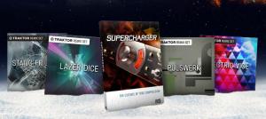 AmpliTube3がグループバイ中!半額で最大6つのソフトが手に入る!?