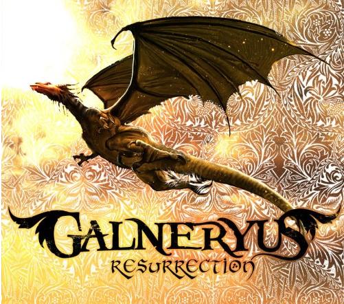 GALNERYUS-日本産超絶技巧ヘヴィメタルバンド-