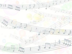 リズム感を鍛えるためにする曲の練習方法はメトロノーム